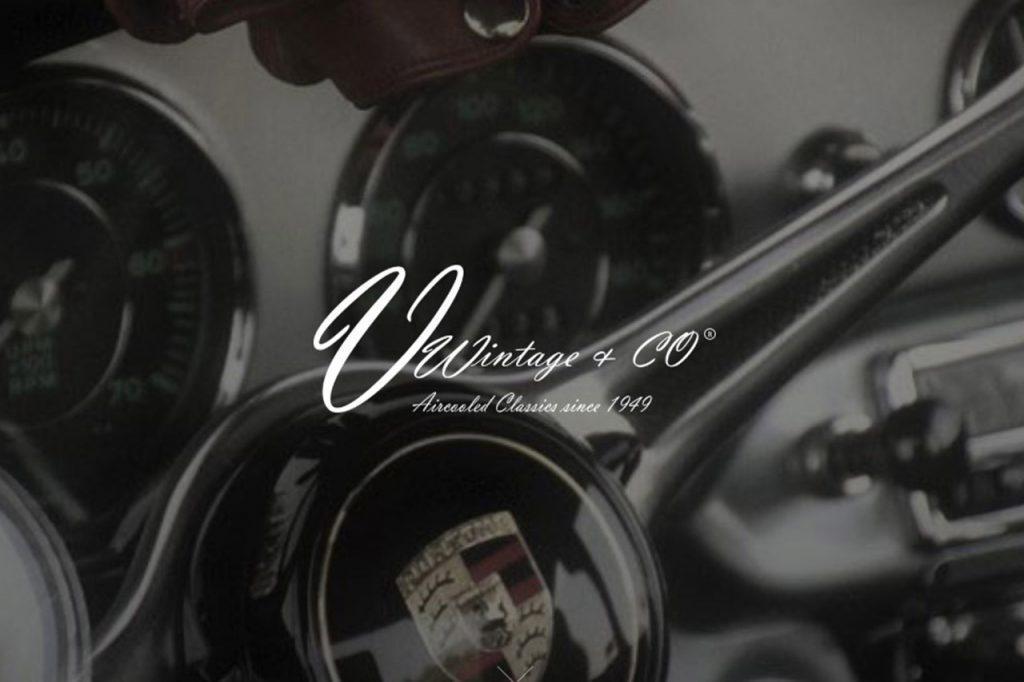 ent_logo_vwintage_et_co