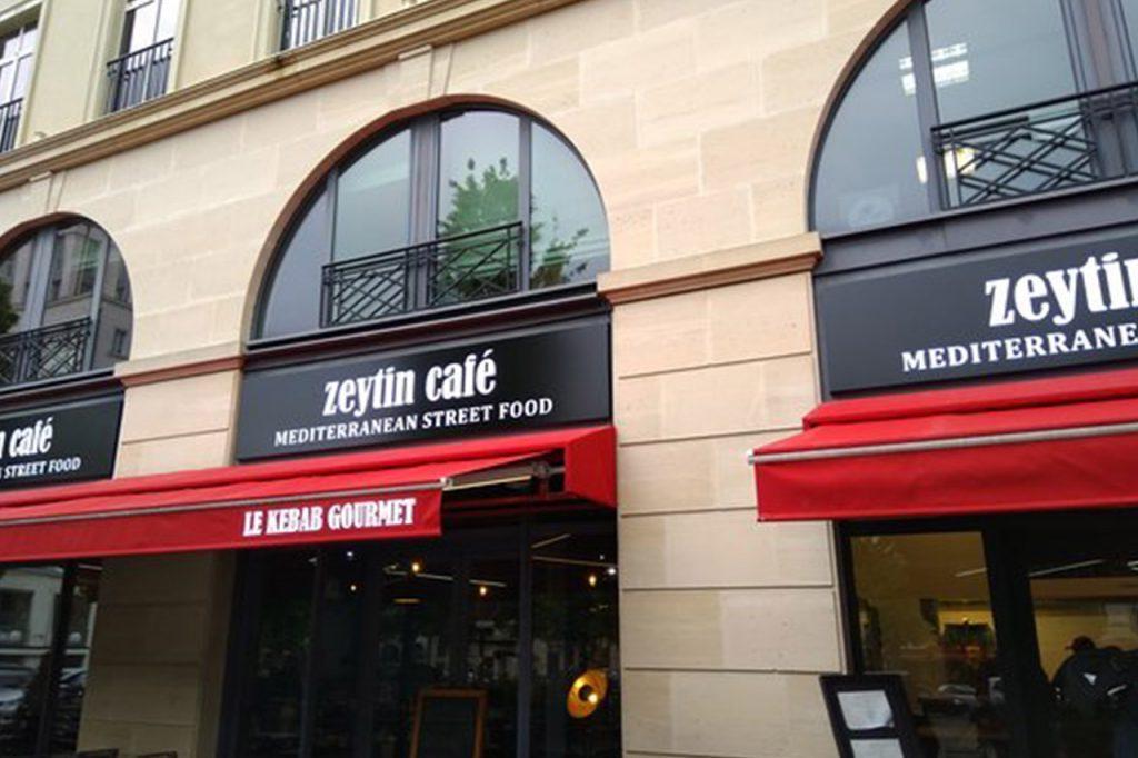 ent_zeytin_cafe