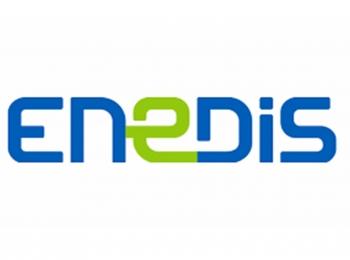 ENEDIS – ugence dépannage