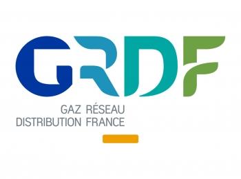 GRDF Urgence