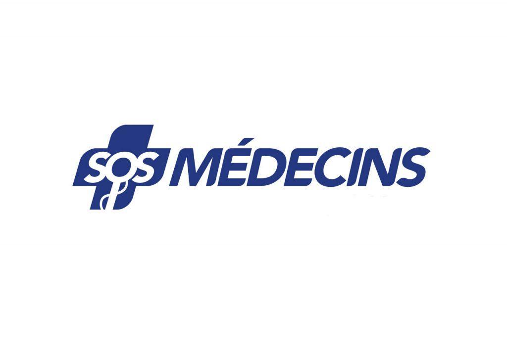 urgence_sos_medecins