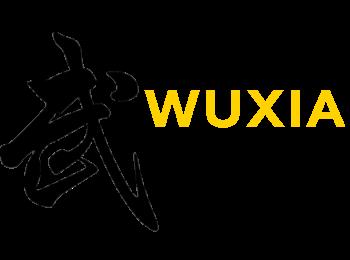 Wuxia Kung Fu