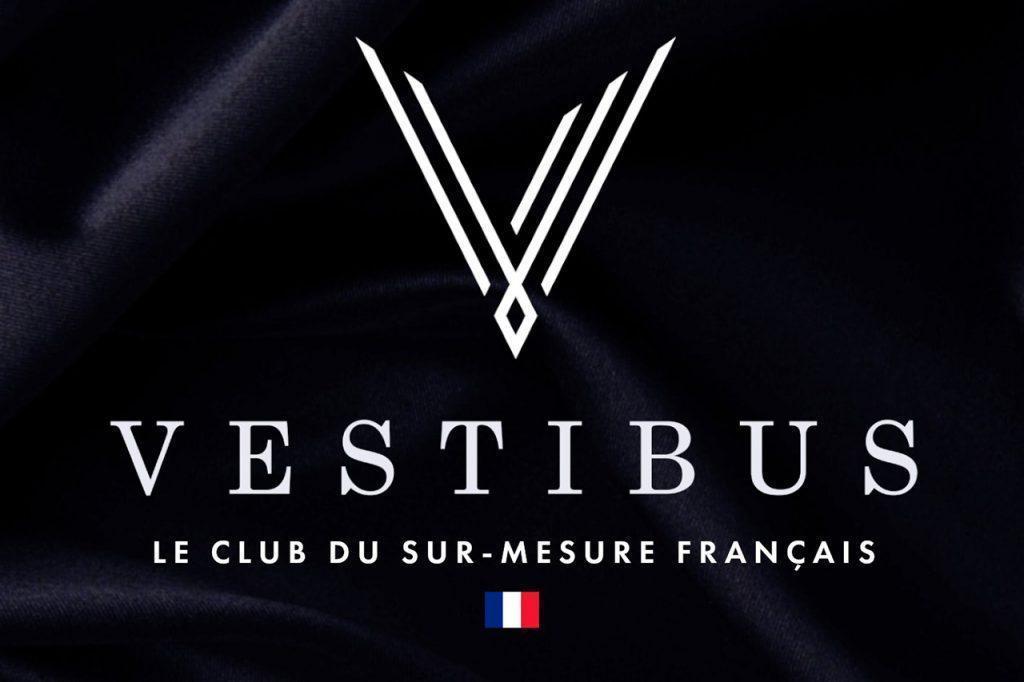 vestibus_club_logo