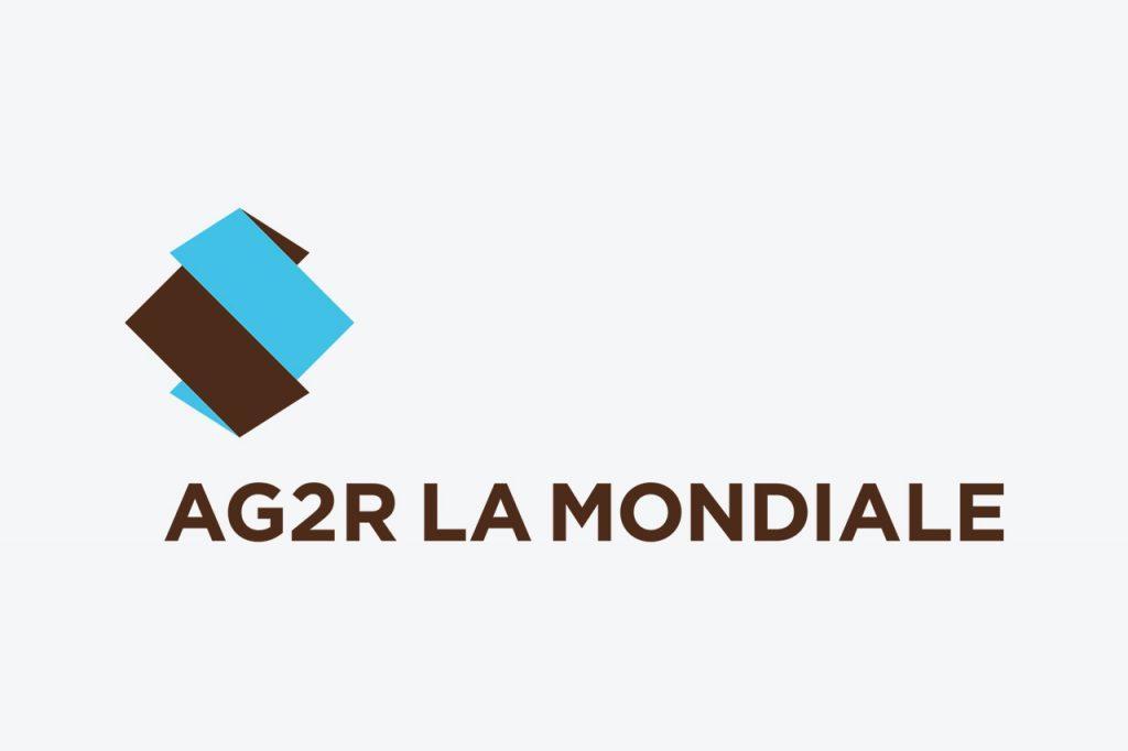 ent_logo_ag2r_la_mondiale