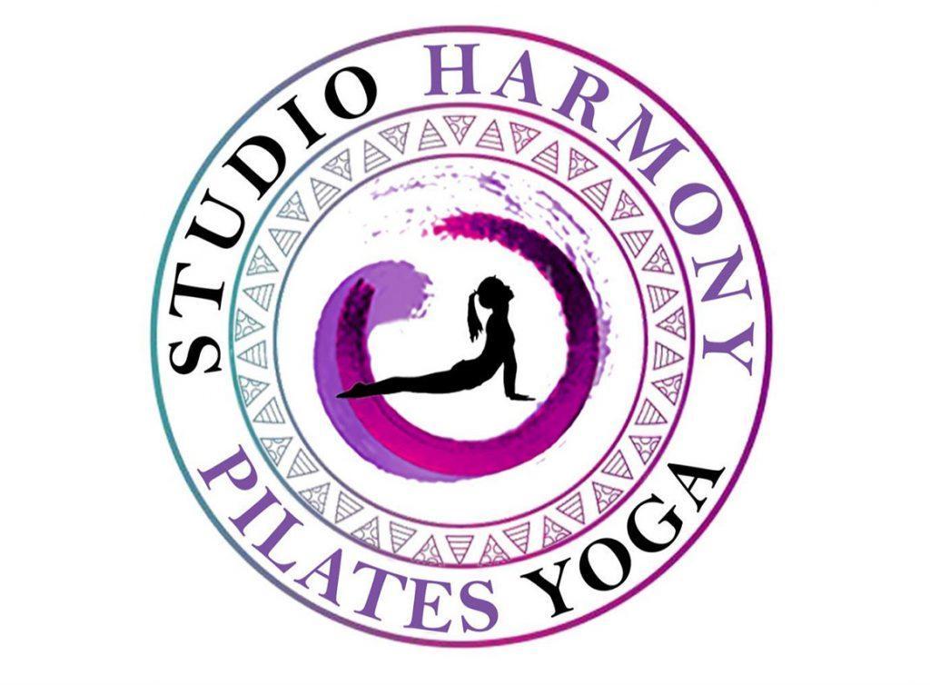 Harmony pilates