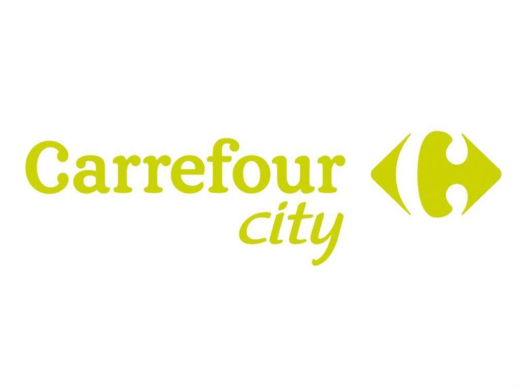 ent_logo_carrefour_city