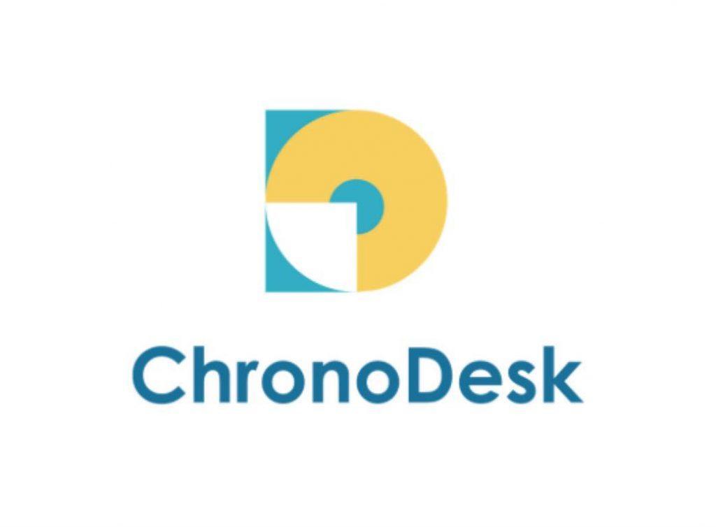 ent_logo_chronodesk