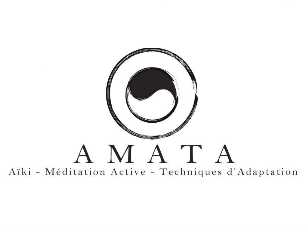 asso_amata